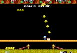 Flicky Arcade 19