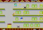 Flicky Arcade 24