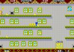 Flicky Arcade 25