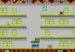 Flicky Arcade 26