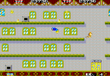 Flicky Arcade 27