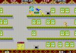 Flicky Arcade 28
