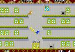 Flicky Arcade 29