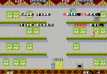Flicky Arcade 30