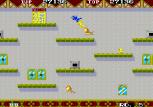 Flicky Arcade 35
