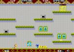 Flicky Arcade 36