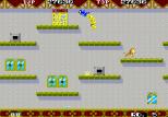 Flicky Arcade 37