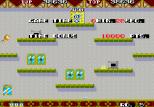 Flicky Arcade 38