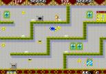 Flicky Arcade 39