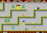 Flicky Arcade 40