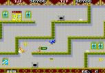 Flicky Arcade 41