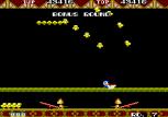 Flicky Arcade 46