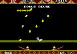 Flicky Arcade 47