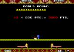 Flicky Arcade 48