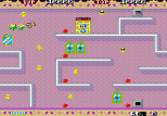 Flicky Arcade 49