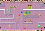 Flicky Arcade 51