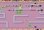 Flicky Arcade 57