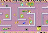 Flicky Arcade 61