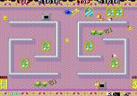 Flicky Arcade 62