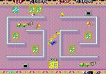 Flicky Arcade 63