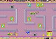 Flicky Arcade 65