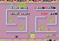 Flicky Arcade 66