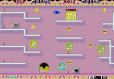 Flicky Arcade 67