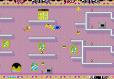 Flicky Arcade 68
