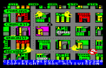 Ghostbusters Amstrad CPC 28