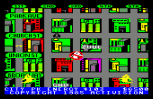 Ghostbusters Amstrad CPC 29