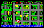 Ghostbusters Amstrad CPC 30