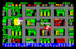 Ghostbusters Amstrad CPC 36
