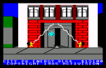Ghostbusters Amstrad CPC 41