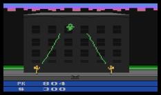 Ghostbusters Atari 2600 06