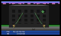 Ghostbusters Atari 2600 17