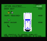 Ghostbusters MSX 05