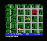Ghostbusters MSX 06