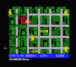 Ghostbusters MSX 35