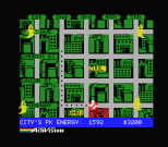 Ghostbusters MSX 39