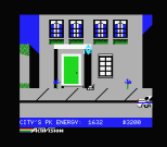 Ghostbusters MSX 41