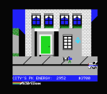 Ghostbusters MSX 58