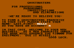 Ghostbusters PC 02