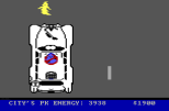 Ghostbusters PC 38