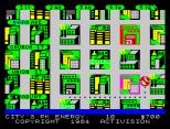Ghostbusters ZX Spectrum 07
