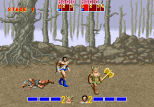 Golden Axe Arcade 004