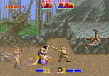 Golden Axe Arcade 014