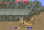 Golden Axe Arcade 017