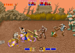 Golden Axe Arcade 018