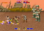 Golden Axe Arcade 019