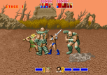 Golden Axe Arcade 024